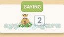 Guess Emoji The Quiz Game: Level 30 Emoji 48 Answer