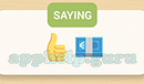 Guess Emoji The Quiz Game: Level 30 Emoji 51 Answer