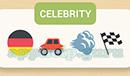 Guess Emoji The Quiz Game: Level 30 Emoji 53 Answer