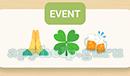 Guess Emoji The Quiz Game: Level 30 Emoji 54 Answer
