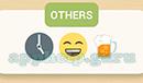 Guess Emoji The Quiz Game: Level 30 Emoji 6 Answer