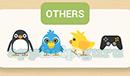 Guess Emoji The Quiz Game: Level 30 Emoji 7 Answer