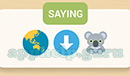 Guess Emoji The Quiz Game: Level 30 Emoji 8 Answer