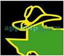 Logo quiz answers level 51