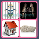 4 Pics 1 Song (Game Circus): Group 16 Level 7 Answer