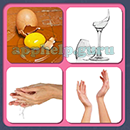 4 Pics 1 Song (Game Circus): Group 19 Level 12 Answer
