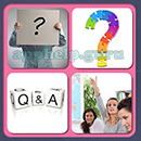 4 Pics 1 Song (Game Circus): Group 22 Level 5 Answer