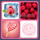 4 Pics 1 Song (Game Circus): Group 36 Level 12 Answer