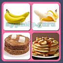 4 Pics 1 Song (Game Circus): Group 36 Level 2 Answer