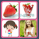 4 Pics 1 Song (Game Circus): Group 36 Level 7 Answer