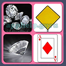 4 Pics 1 Song (Game Circus): Group 4 Level 7 Answer