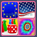 4 Pics 1 Song (Game Circus): Group 91 Level 5 Answer