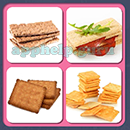 4 Pics 1 Song (Game Circus): Group 99 Level 2 Answer