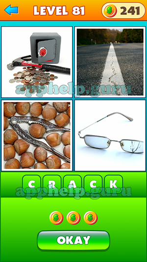 4 Pics 1 Word 2 81