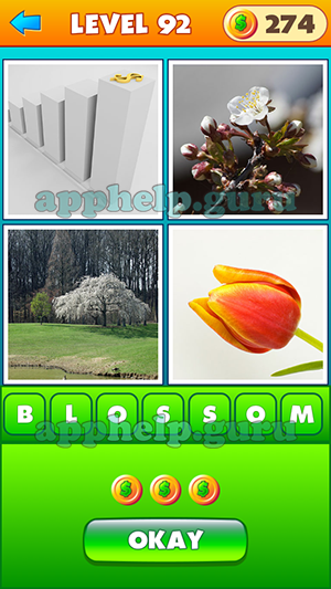 4 Pics 1 Word 2 92