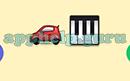 Emoji Combos: Emojis Car, Piano Answer
