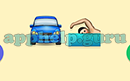Emoji Combos: Emojis Car, Swim Answer