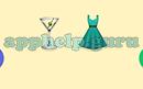 Emoji Combos: Emojis Cocktail, Dress Answer