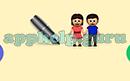 Emoji Combos: Emojis Pen, Couple Answer