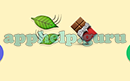 Emoji Combos: Emojis Leaves, Chocolate Answer