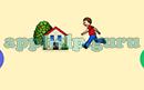 Emoji Combos: Emojis Home, Running Answer