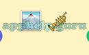Emoji Combos: Emojis Fog, Trumpet Answer