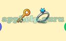 Emoji Combos: Emojis Key, Ring Answer