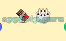 Emoji Combos: Emojis Chocolate, Cake Answer