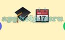 Emoji Combos: Emojis Graduation Cap, Calendar Answer