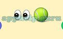 Emoji Combos: Emojis Eye, Ball Answer