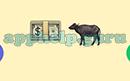 Emoji Combos: Emojis Cash, Cow Answer