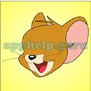Guess The Cartoon (PGN Studio): Cartoon 20 Answer