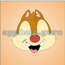 Guess The Cartoon (PGN Studio): Cartoon 33 Answer