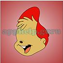Guess The Cartoon (PGN Studio): Cartoon 4 Answer