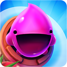 Juicy Jelly Barrel Blast Review