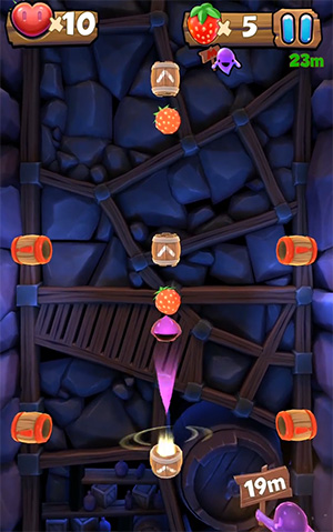 juicy-jelly-barrel-blast-screenshot-1