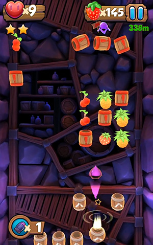 juicy-jelly-barrel-blast-screenshot-2