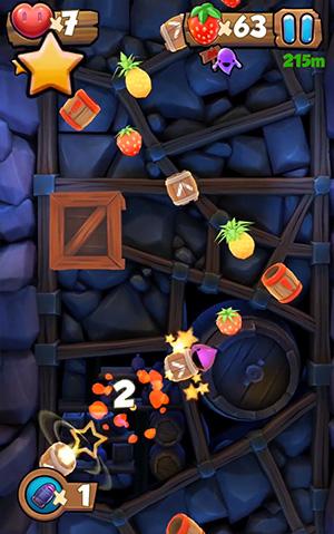 juicy-jelly-barrel-blast-screenshot-3