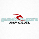 Logo Quiz (Emerging Games): Level 10 Logo 1 Answer