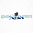 Logo Quiz (Emerging Games): Level 10 Logo 16 Answer