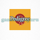 Logo Quiz (Emerging Games): Level 10 Logo 18 Answer
