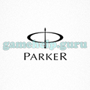 Logo Quiz (Emerging Games): Level 10 Logo 19 Answer