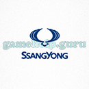 Logo Quiz (Emerging Games): Level 10 Logo 20 Answer