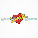 Logo Quiz (Emerging Games): Level 10 Logo 21 Answer