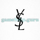 Logo Quiz (Emerging Games): Level 10 Logo 23 Answer