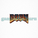 Logo Quiz (Emerging Games): Level 10 Logo 25 Answer