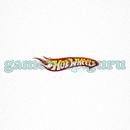 Logo Quiz (Emerging Games): Level 10 Logo 3 Answer