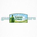 Logo Quiz (Emerging Games): Level 10 Logo 4 Answer