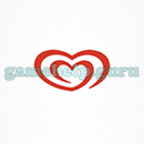 Logo Quiz (Emerging Games): Level 10 Logo 43 Answer