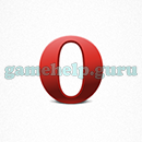 Logo Quiz (Emerging Games): Level 10 Logo 44 Answer